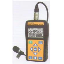 Noise Dose Meter (ST-130)