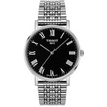 Tissot T109.410.11.053.00 Men's T-Classic Everytime Medium Watch