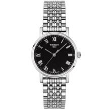 Tissot T109.210.11.053.00 Women's T-Classic Everytime Small Lady Watch