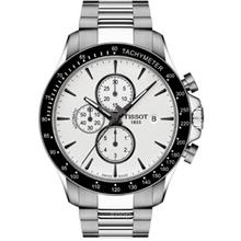 Tissot T106.427.11.031.00 Men's T-Sport V8 Automatic Chronograph Watch