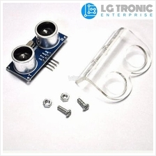 Bracket Ultrasonic Distance HC-SR04
