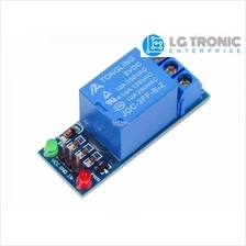 1 Way Channel 10A 5V Relay Module opto isolator (TONGLING)