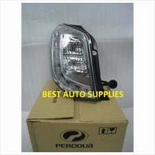 PERODUA AXIA SPECIAL EDITION (SE) TAIL LAMP ORIGINAL /LOCAL