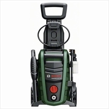 Bosch Universal Aquatak 130 High Pressure Washer - 06008A7BL0