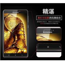 Lenovo Golden Warrior Note8 A936 9H Tempered Glass @Round Edge