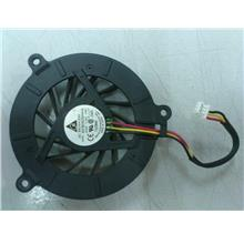 Asus A8J A8H Notebook CPU Fan 200613