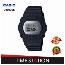 CASIO G-SHOCK DW-5700BBMA-1D | DIGITAL WATCHES