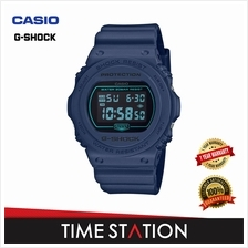 CASIO G-SHOCK DW-5700BBM-2D | DIGITAL WATCHES