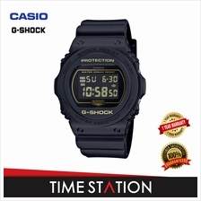 CASIO G-SHOCK DW-5700BBM-1D | DIGITAL WATCHES
