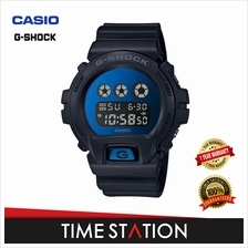 CASIO G-SHOCK DW-6900MMA-2D | DIGITAL WATCHES