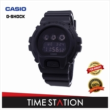 CASIO G-SHOCK DW-6900BBA-1D | DIGITAL WATCHES