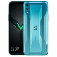 Xiaomi Black Shark 2 12+256GB Gaming Smartphone (WP-XBS12).