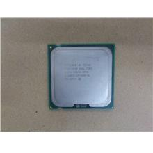 Intel E5300 2.6Ghz 775 Dual Core Processor 181212