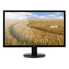 ACER K202HQL 20' LED MONITOR WITH ( HDMI ) ( FREE HDMI CABLE )