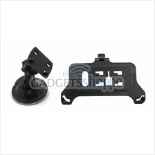 NOKIA LUMIA 920 COMPACT CAR MOUNT HOLDER