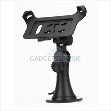 NOKIA LUMIA 920 SHORT ARM CAR MOUNT HOLDER