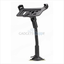 NOKIA LUMIA 920 CAR MOTOR VEHICLE MOUNT HOLDER