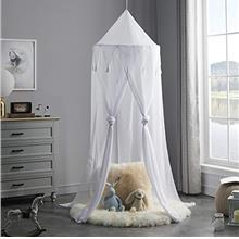 No Mosquito Net YYST Bed Canopy Hanger Mosquito Net Hook Play Tent Hook