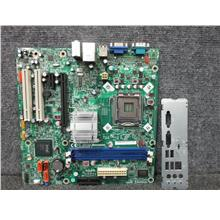 41X0436 IBM//Lenovo A51 M52 Motherboard assembly