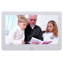 10.1'' HD Large Screen Digital Photo Frame