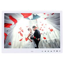 13'' HD Large Screen Digital Photo Frame