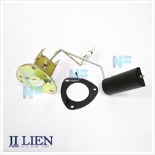 Proton Iswara Fuel Tank Float Sending Unit