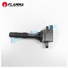 Myvi 1.3 (3pin)/Kembara DVVT/ Toyota Avanza 1.3 Ignition Coil