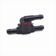 3 Way Wiper Joint Valve For Toyota Altis Camry Vios (CA-E043)