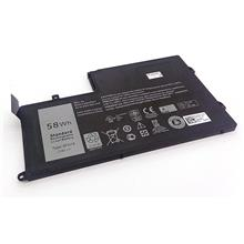 For Dell Inspiron 15 5547 5442 5542 0PD19 OPD19 5MD4V OPD19 Battery