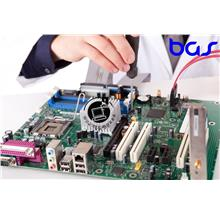 Dell MAINBOARD Idrac 6/7/8  bricked - REPAIR
