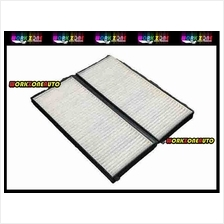 Kia Citra Carries 2 Air Cond Cabin Filter
