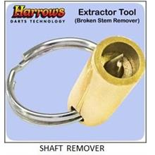 Dart Accessory; Broken Shaft or Tip Remover; 2ba
