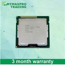 Intel Core i7-2600s Processor 2.80GHz 8M 2.5GTs LGA1155