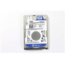 "320GB SATA 2.5"" Laptop Hard Drive Notebook Replace 250GB 500GB HDD"