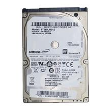 "250GB SATA 2.5"" Laptop Hard Drive Notebook Replace 160GB 500GB HDD"