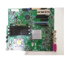 Dell Precision T3500 Workstation Motherboard Socket 1366 DDR3 9KPNV
