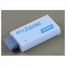 Wii2HDMI HDMI Upscale output for Wii (New price)