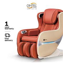 GINTELL DeVano SC Queen Massage Chair)