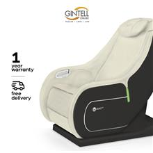 GINTELL DeVano SV Massage Sofa (Classic Version))