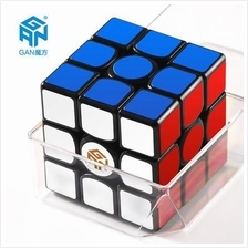GAN356 Air Advanced 3x3 Speed Cube Gans Puzzle 3x3 56mm Speed Cube