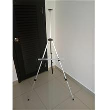 Folding Easel Posters Portable Drawing Board Display Stand Tripod
