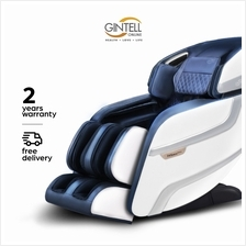 GINTELL DeSpace Moon ll Massage Chair