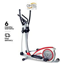 GINTELL Elliptical Bike KLJ8601H