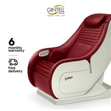 GINTELL DeVano SV Cili Padi Massage Sofa (Showroom Unit)