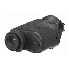★ Pulsar Quantum XQ50 Thermal Imaging Scope (WP-XQ50)
