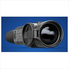 ★ Pulsar Helion XP38 Thermal Imaging Scope (WP-XP38)
