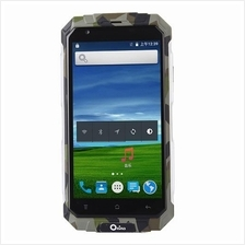 ★ 3G Rugged Design Android Smartphone (WP-XP7711)
