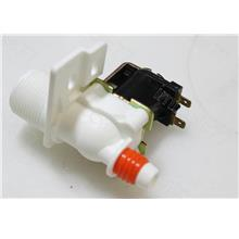 Washing Machine Water Inlet Valve For Samsung (FPD-180B)
