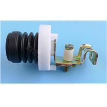 Washing Machine Drain Valve Frame Seal (PDVC48)