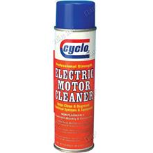 CYCLO ELECTRIC MOTOR AND SYSTEM CLEANER 510G (CY-C37)